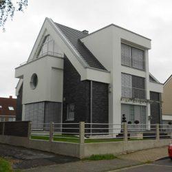 Villa in Essen