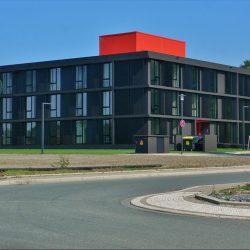 BioMedizinPark, Bochum
