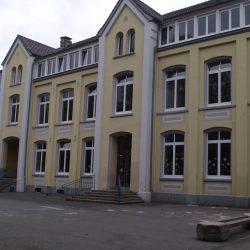 Amtmann-Kreyenfeld-Schule (Grundschule), Bochum