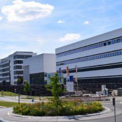 Ruhr Uni ProDi, Bochum