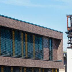 Mühlenbäckerei Back Bord, Bochum